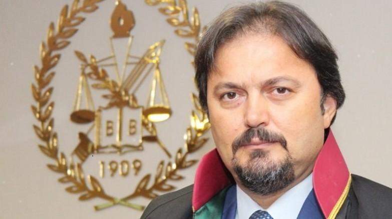 Avukata 7 kurşunun cezası 14 yıl hapis!