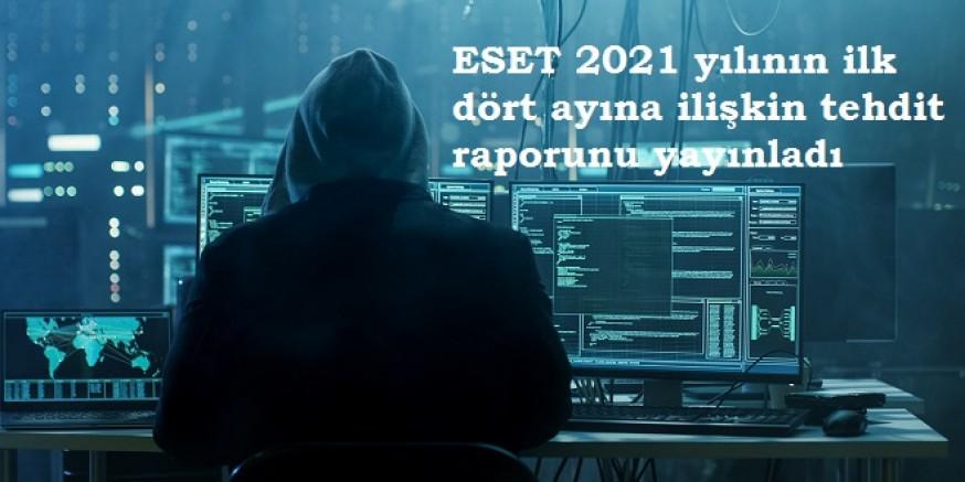 Siber suçlular şirketlerin ve kripto paraların peşinde
